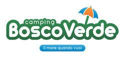 Camping Bosco Verde