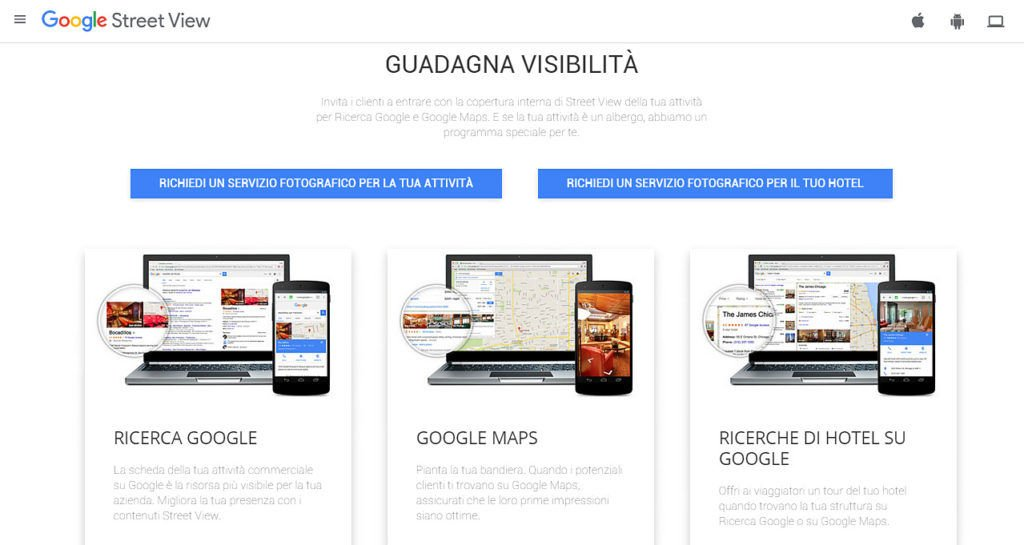Google-street-view-trusted-guadagna-visibilita